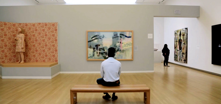 3 Tips For Investing In Art