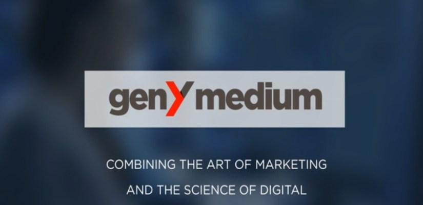 GenYMedium: Top 11 digital marketing agencies in hyderabad