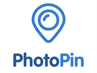PhotoPin