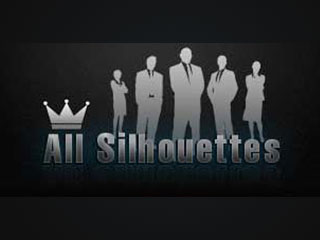 All Silhouettes