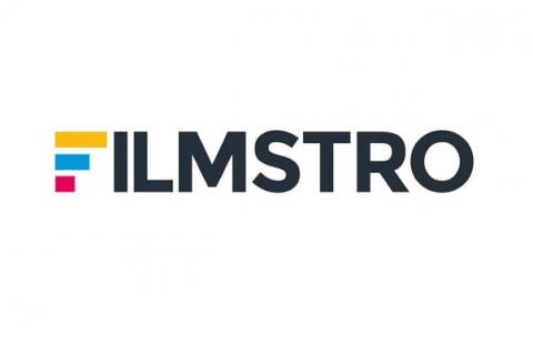 Filmstro