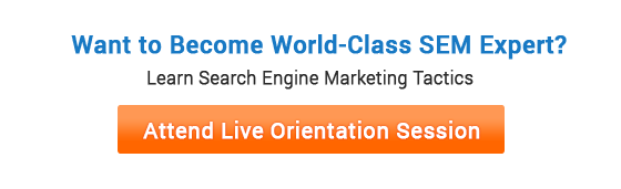 Adword optimization