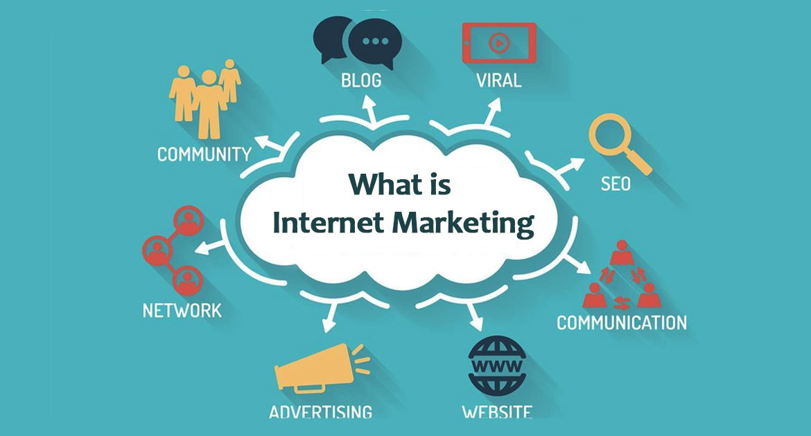 What Is Internet Marketing Why Is It Essential For Every Business Digital Vidya