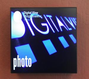 Digital View - Tint - Instagram 3