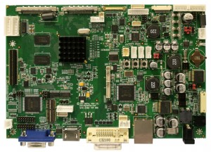 SVX-2560