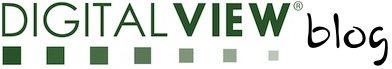 digital view blog logo