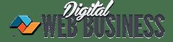 Servizi Web Marketing