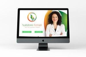 realizzazione-siti-web-per-studio-nutrizionista