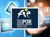 POR-FESR-2020-DIGITALIZZAZIONE