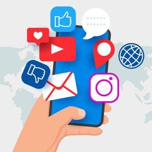 corso gestione social network