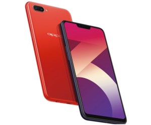 OPPO-A3s-India-price-availability-Specifications
