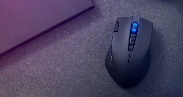 5 Best Mouses For Web Design