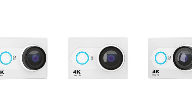 These Are The Best GoPro Alternatives For Everyday Use