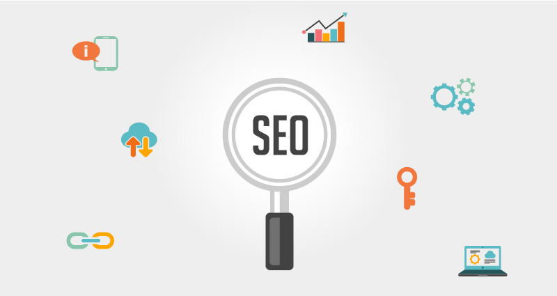 8 Must-Have SEO Tools For Better And More Efficient Marketing