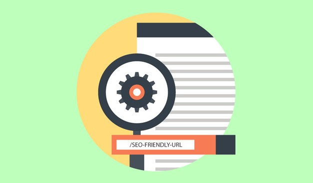 How To Make URL Structure SEO Friendly: Easy Guide