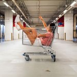 How E-Commerce Is Changing People's Shopping Habits