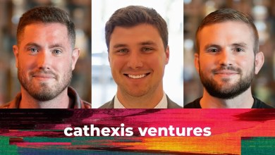 Photo of Cathexis Ventures | Mark Friday on Oil & Gas Startups Podcast