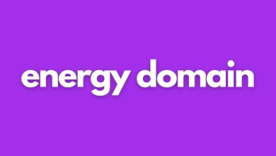 Photo of Energy Domain   Ben Heinzelmann on Oil and Gas Startups