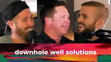 Photo of Downhole Well Solutions Part 2 | Taylor Janca on Oil and Gas Startups