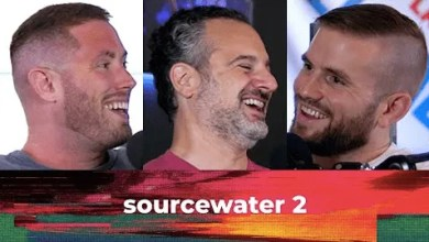 Photo of Sourcewater Part 2 | Josh Adler on Oil and Gas Startups