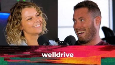 Photo of WellDrive | Lindsey Ferrell on Oil and Gas Startups