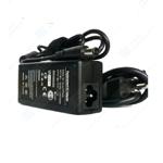 5 Amp CCTV Power Supply