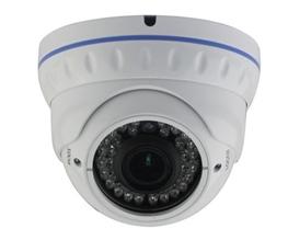 HD TVI CCTV Cameras