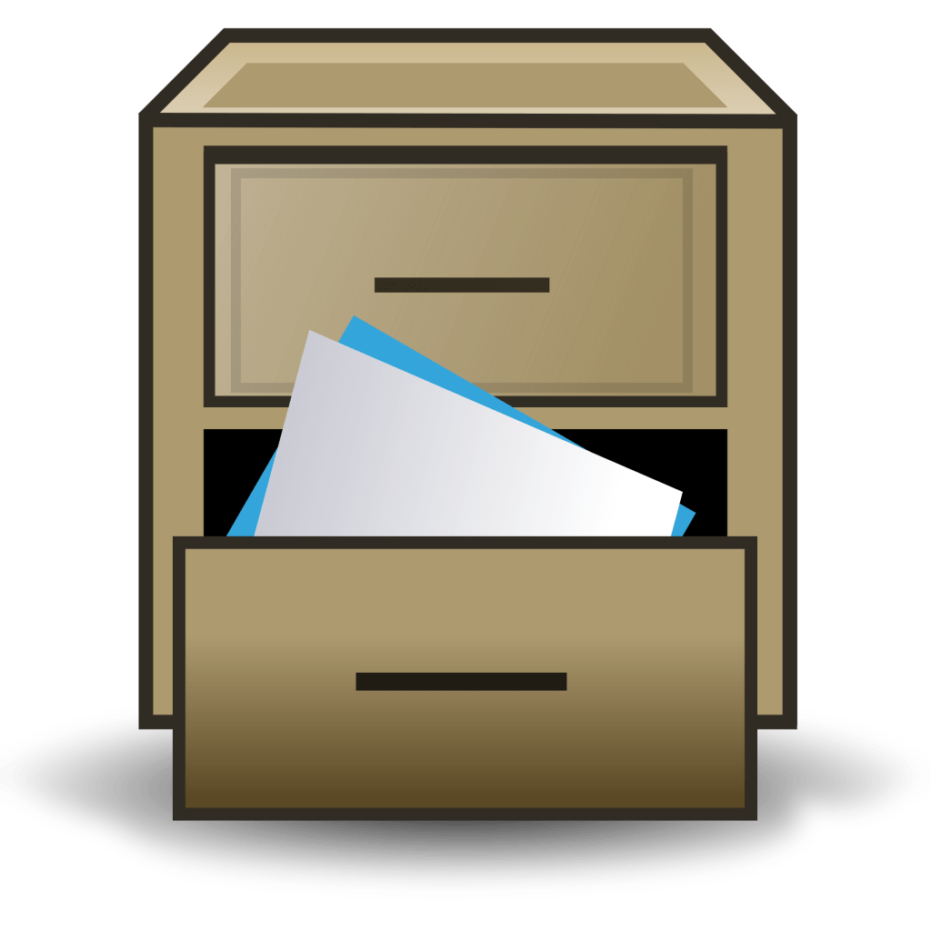 file manager image