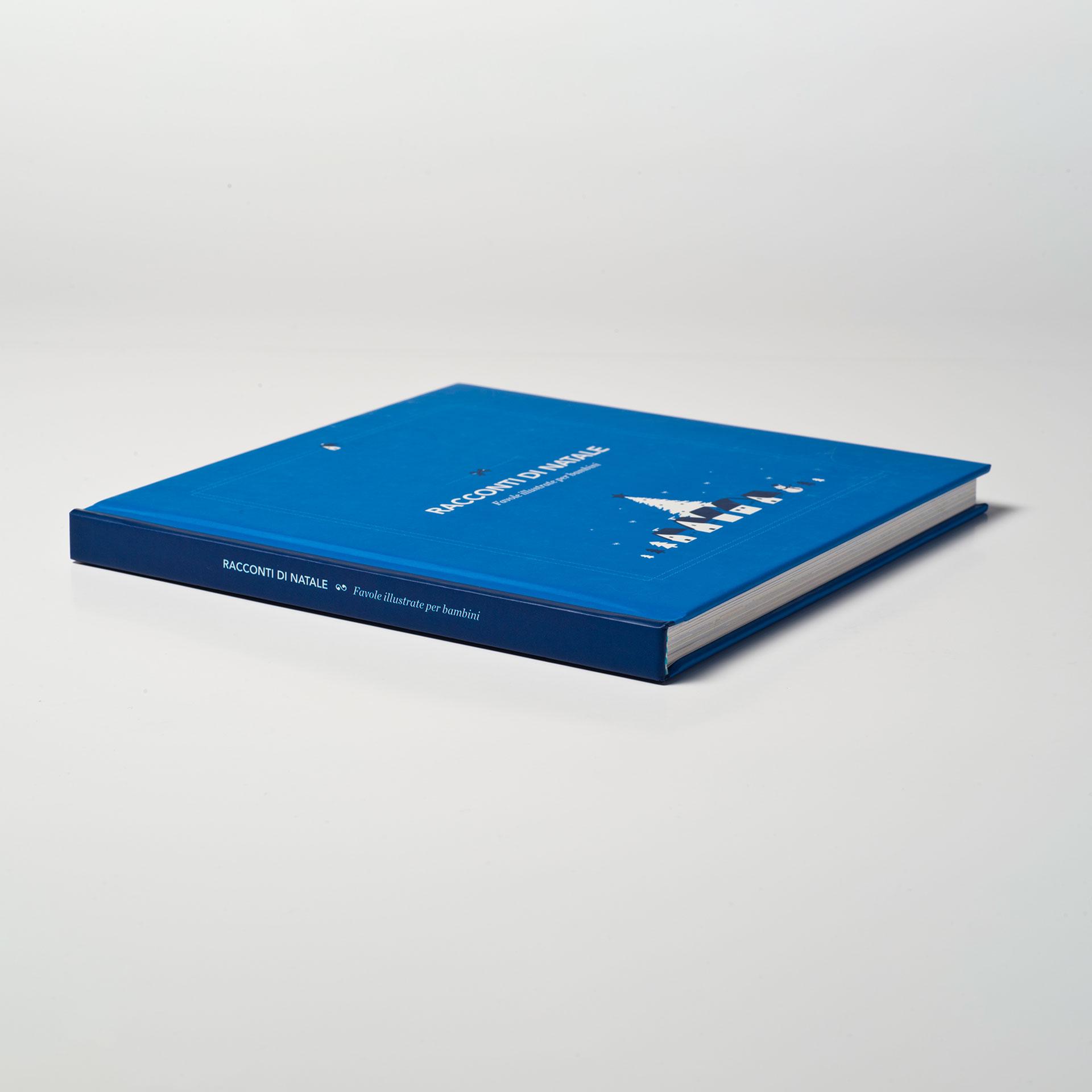 libro-cartonato_1