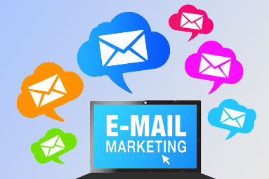 Email Marketing & Media Buying
