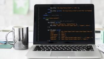 code editors multipurpose