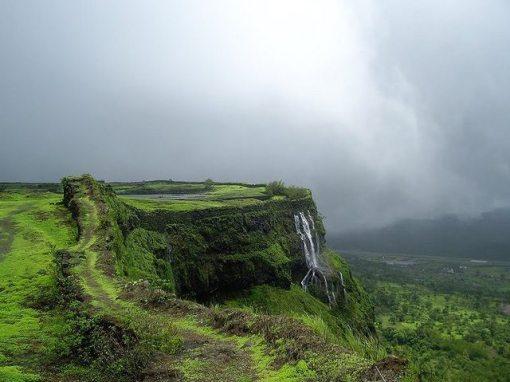 Khandala : Source