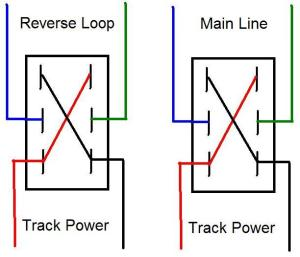 KB71: DPDT  Double Pole Double Throw Electrical Switch