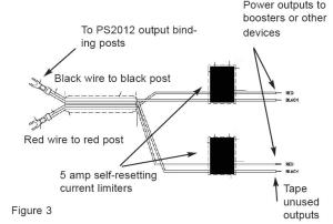 KB1007: PS2012  Overview and Installation