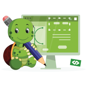 Wordpress Website Development Company | Digiturtle Marketing