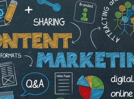 Hacks for Content Marketing
