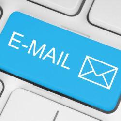 E-postiturundus