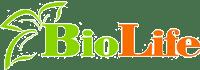 Biolife ökopoe logo