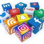 Sotsiaalmeedia nipid 2018