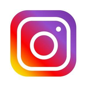 Instagrami logo