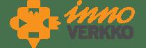 Innotyöverkko osuuskunnan logo