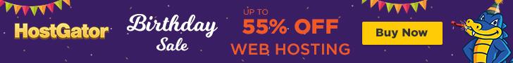 Hostgator_CPS_Birthday_Sale_-_55_of_on_Web_Hosting_728x90
