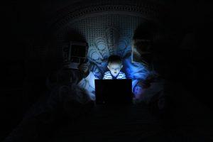 Digitale geletterdheid: De digitale wereld beter begrijpen