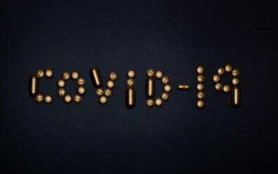 CÓMO REDUCIR LOS EFECTOS DEL COVID-19 GRACIAS A LA TECNOLOGÍA