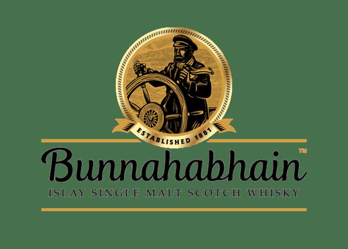 Bunnahabhain - Clients