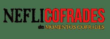 Nefli Cofrades