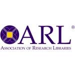 ARL_sq