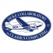 Duke Collaboratory