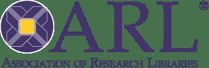 ARL-logo-acronym-and-name-horizontal-4