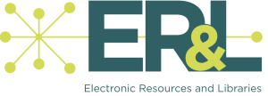 ER&L Logo